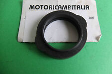 APRILIA STX 125 HIRO COLLETTORE GOMMA CARBURATORE RING RUBBER CARBURETOR 8122885