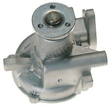 NIB - Engine Water Pump - Duralast AWP-610