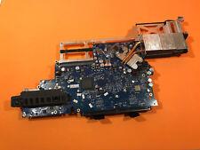 2.4-3.06GHz iMac  A1225 820-2148 922-8151 APPLE  iMac 24 inch Camera Assembly