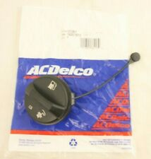 New ACDelco OEM Original Buick Chevy GMC Gas Cap 19207873 GT261 FILLER NECK CAP