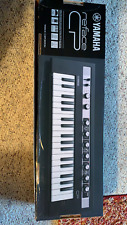 Yamaha Reface CP Electric Piano Synthesizer