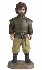 Game of Thrones Tyrion Lannister Hand of the Queen Figure Dark Horse