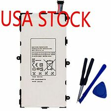 4000mAh LT02 / T4000E BATTERY FOR SAMSUNG GALAXY TAB 3 7.0 T210 T211 P3200 US