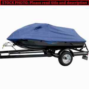 Covercraft Powersports - Sea-Doo Personal Watercrafts Custom Ultratect Covers