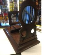New listing 1880'S Graphoscope/Steroscope Only Being Offered.