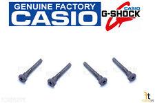 CASIO G-Shock GW-9100 Original Watch Band SCREW GR-9110 (QTY 4 SCREWS)