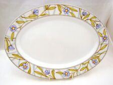 Dansk ALSACE Oval Platter