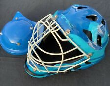 TK Hockey Goal Keepers Helmet Mens Large