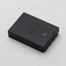 Li-10B/12B 1150mAh Li-ion Battery for Olympus Stylus 500 800 1000 C-60 Zoom