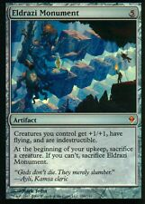 Eldrazi Monument FOIL | NM | Zendikar | Magic MTG