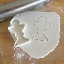 Formine Calice Comunione Battesimo Cresima Formina Biscotti Cookie Cutter 10cm
