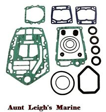 Lower Unit Seal Kit Yamaha Outboard (115 - 225 HP V6) 18-2794-1 6E5-W0001-51-00