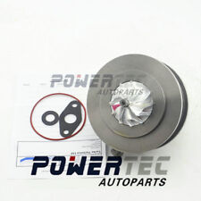 Turbo charger core chra 54409700014 Ssangyong Rexton III 2.0XDI D20DTR 2014-