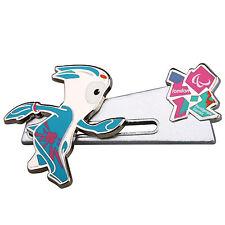 Olympic Pin