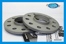 H&R WHEEL SPACERS MERCEDES CLS ONLY FRONT DR 0 25/32in (24556659)