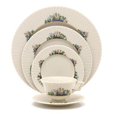 Lenox Rutledge 40Pc China Set, Service for 8