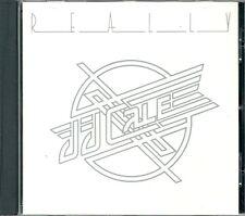 CD (NEU!) . J.J. CALE - Really (JJ / Lies If You're Ever In Oklahoma mkmbh