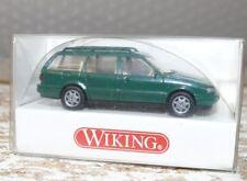 S28  Wiking 043 02 20 VW Passat Variant Spur  HO