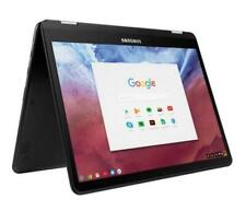 "Samsung Chromebook Pro 2-in-1 12.3"" Touch (2400 x 1600)/ Core M3/ 4GB/ 32GB EMMC"