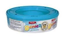 Playtex Diaper Genie Ii Disposal System Refill