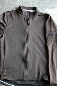Rapha Classic Long Sleeve Jersey - Original Version