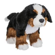 Webkinz Bernese Mountain Dog