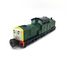 Thomas & Friends Engine Collection DIESEL 261 1999 Made in Japan Mini Car Bandai