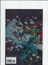 Marvel Comics Sabretooth Special VF/NM- 1995