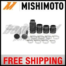 Mishimoto Turbo Diesel Intercooler Pipe & Boot Kit for Dodge 5.9L Cummins
