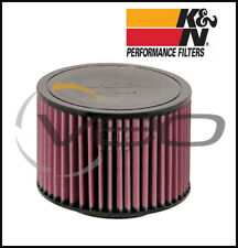 K&N HIGH PERFORMANCE AIR FILTER FITS TOYOTA HILUX KUN26R 3.0L 4CYL 2/05-3/15