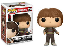 Pop! Movies: The Shining - Danny Torrance #458
