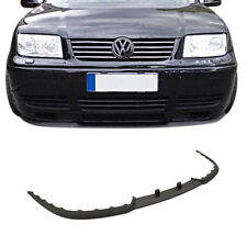 Front Spoiler Spoiler Lip Cup Spoiler Lip Bumper Front Spoiler for VW Bora