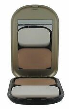 Max Factor Facefinity Compact Foundation 10-Gram Ivory