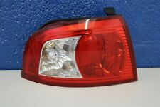 2003-2004-2005-2006 KIA MAGENTIS LEFT TAIL LIGHT
