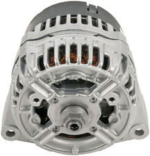 Bosch AL0764X Reman Alternator