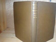 Proceedings of the Lexington (Mass.) Historical Society , Vol. 1 , 1890