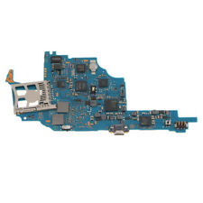 Motherboard Main Board Replace Repair Part for Sony PSP 2000 Game Console