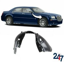 NEW CHRYSLER 300C DODGE MAGNUM 2005 - 2011 FRONT WHEEL ARCH COVER TRIM RIGHT O/S