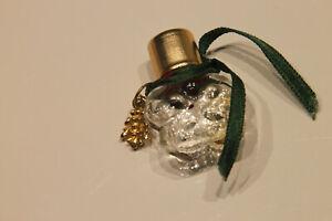 Parfum Miniatur