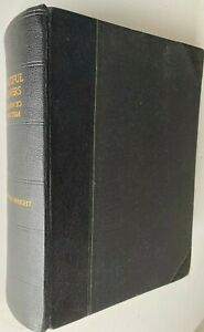 1909 1st Beautiful Flowers And How To Grow Them WRIGHT 200 full page colour plat