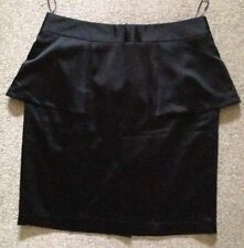Knee Length Satin Straight, Pencil Skirts NEXT for Women