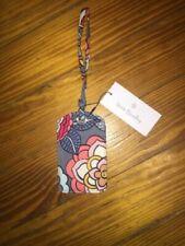 56bdb7639931 Cloth Travel Luggage Tags for sale | eBay