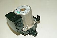 Circulateur pompe Wilo ZRS 12/4-1 KU C bouclage ECS Eau Chaude Sanitaire