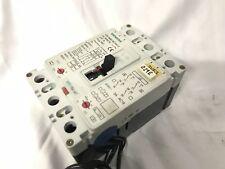 Siemens VDE 0660/ IEC947-2  3VF3111-1BN41-0AC1 Leitungsschutzschalter