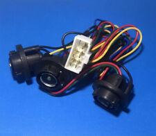Socket Wire Rear Tail Light Lamp For Isuzu Holden Rodeo Denver Dmax 2003 03 - 06