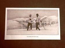 WW1 Prima guerra mondiale 1914-1918 I reticolati del Col di Lana nel 1916