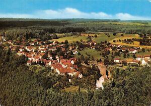 Zavelstein Panorama gl1975 155.449
