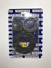 Winderosa Polaris RZR800 RZR Ranger 800 Crew Bottom Engine Motor Oil Seal Kit