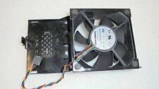 Dell OptiPlex 760 Desktop PV903212PSPF Cooling Fan & Shroud- G928P