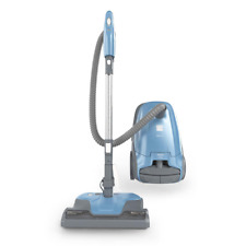 Bagged Canister Vacuum Cleaner Kenmore 200 Series Model 4 Level Height Adjust